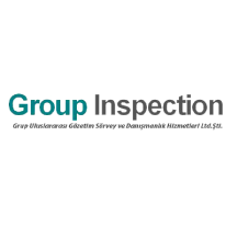 Grup Inspection