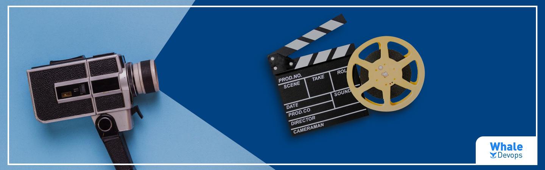 Video Animasyon & Prodüksiyon