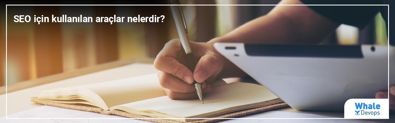 SEO Uyumlu İçerik Nasıl Yazılır?